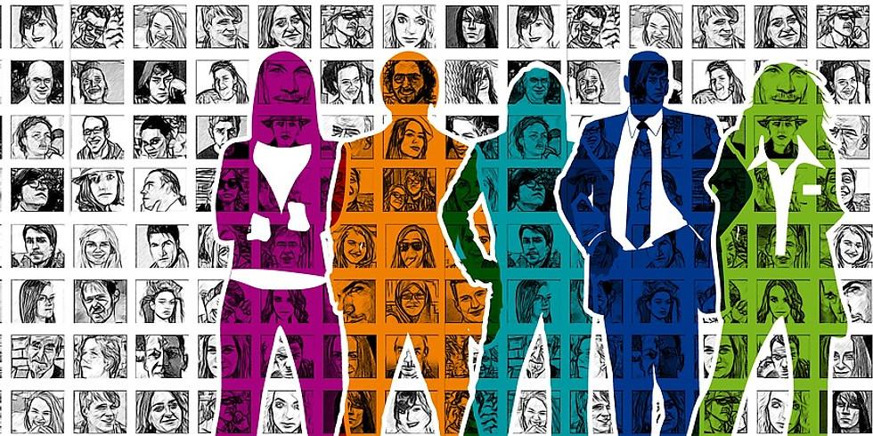Identifying & Describing Your Transferable Skills