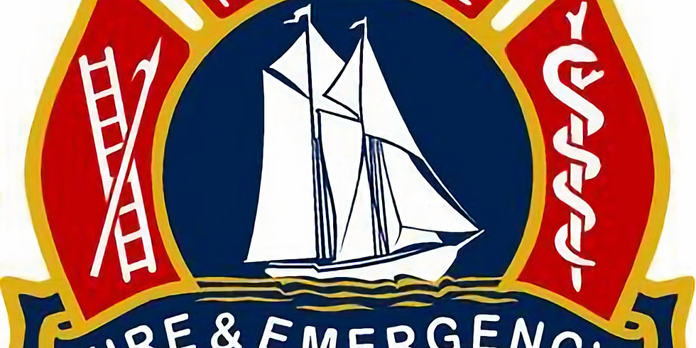 Halifax Regional Fire & Emergency - Online Recruitment & Info Session
