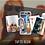 Thumbnail: Zebra Instant Smartphone Photo Print and Merchandising Software