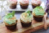 green cupcake.jpg