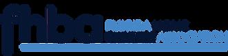 FHBA-Logo-Final-1.1-1.png