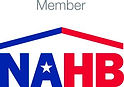 NAHB-Logo-for-Members.aspx_-300x210.jpg