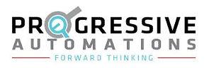 Progressive Automations Logo (4).JPG