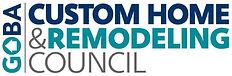 Custom Home & Remodel Logo.JPG
