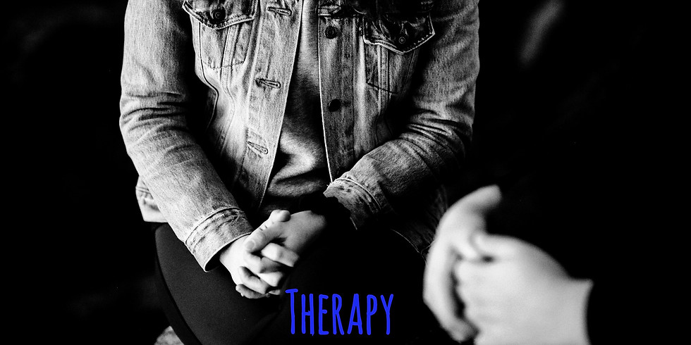 LIVE: The Summer Workshop Series on Therapy