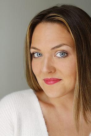 Jenna Pinchbeck Headshot 2020.jpg