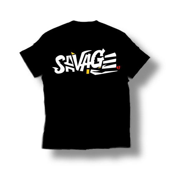 Savage Tee (2020)