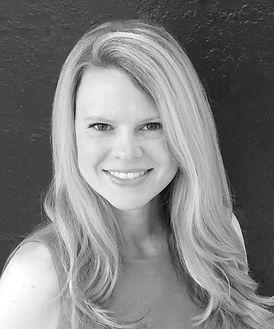 Dr. Anna Smothers Dressman Endodontist Lexington KY