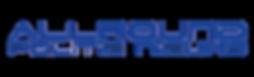 Allround Politie Nieuws logo.png