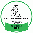 wherevogels.png