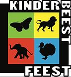 logo KBF.png