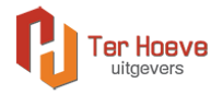 thu_logo_banner.png