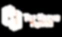 Ter Hoeve logo.png
