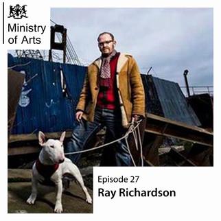 27 Ray Richardson.jpg