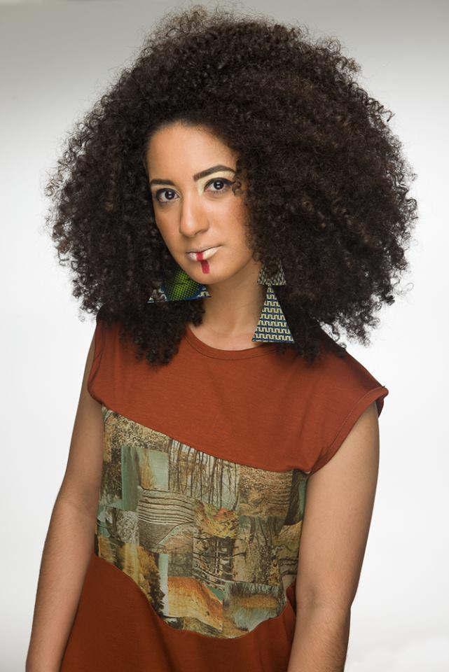 Fernanda Valerio-CLA Ribeiro Agency