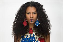 Milene Rosa-CLA Ribeiro Agency