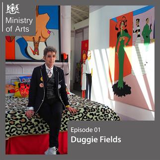 01 Duggie Fields.JPG