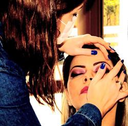 Makeup Profissional