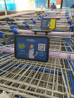 Rede Condor Supermercados