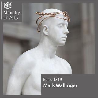 19 Mark Wallinger.jpg