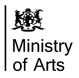 Ministry_of_Arts_logo PNG.png