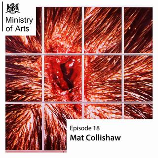 19 Mat Collishaw.jpg