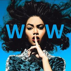 WOW Berlin Magazine