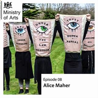 08 Alice Maher.jpg