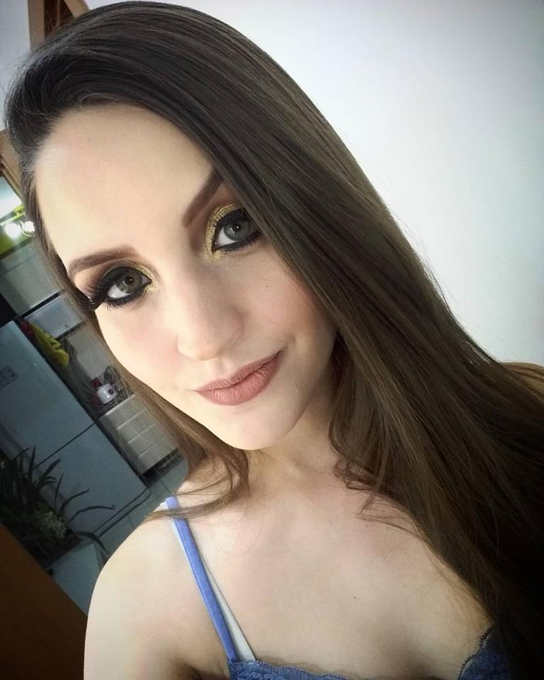 Gabriela Dierka