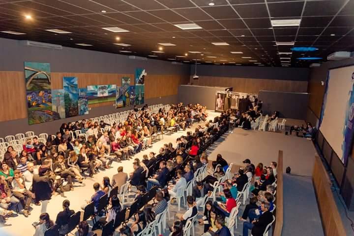 CLA Ribeiro Agency