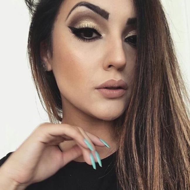 Amanda Collet