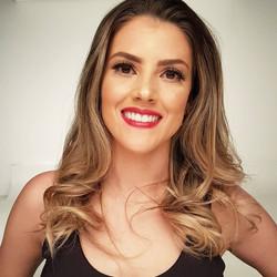 Amanda Muraro