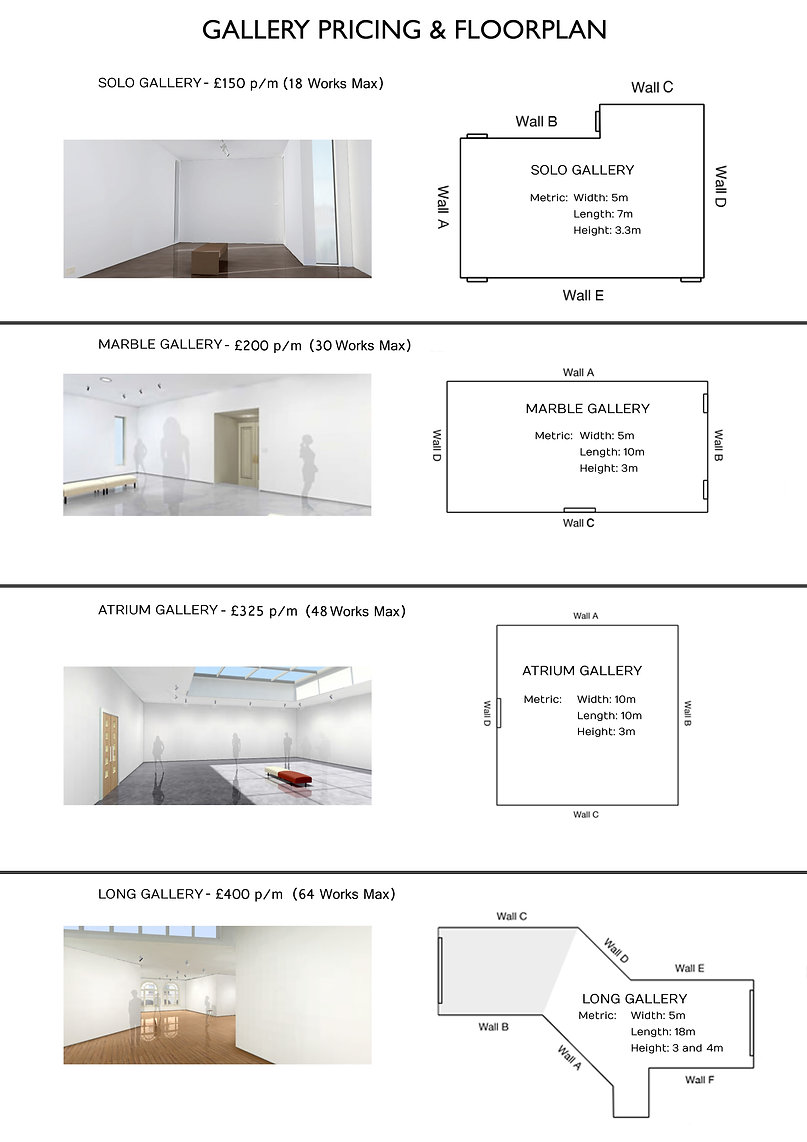 PRICING AND FLOORPLAN.jpg