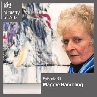 51 Maggie Hambling.jpg