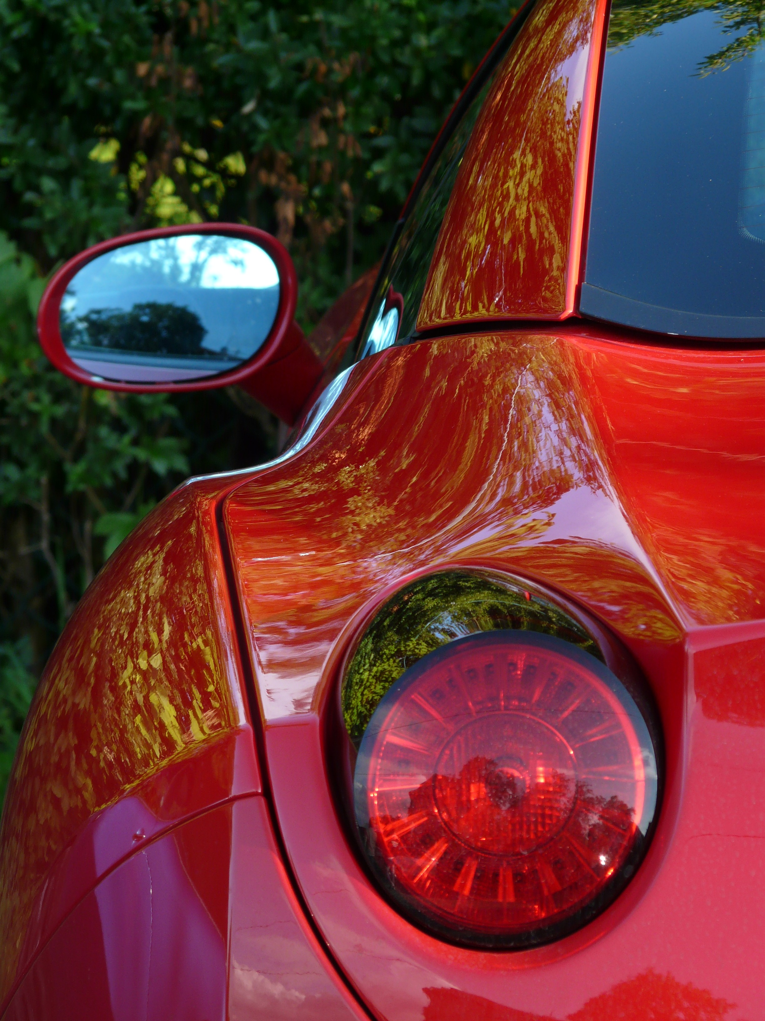 rear-mirror-58716.jpg