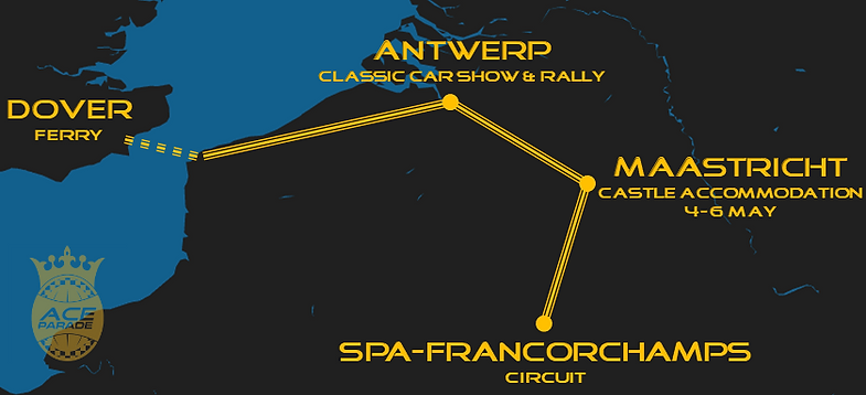 aceofspa2019map.PNG