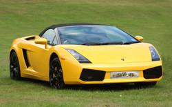 sportscar-17583.jpg