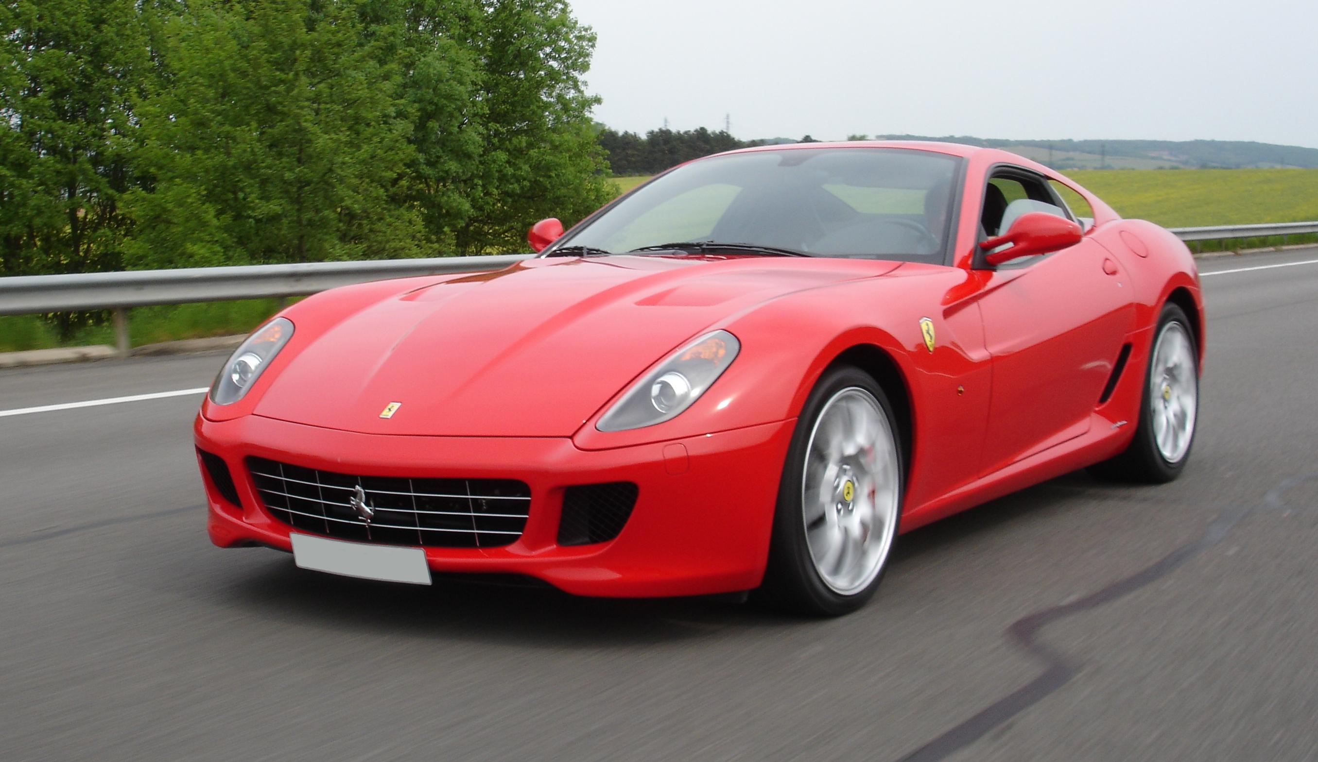 Ferrari599_A6_1.JPG