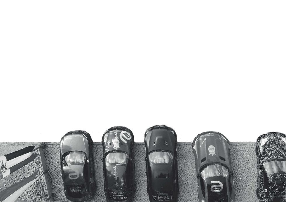 car lineup.jpg