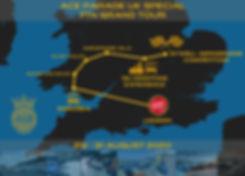 FINAL UK MAP.jpg