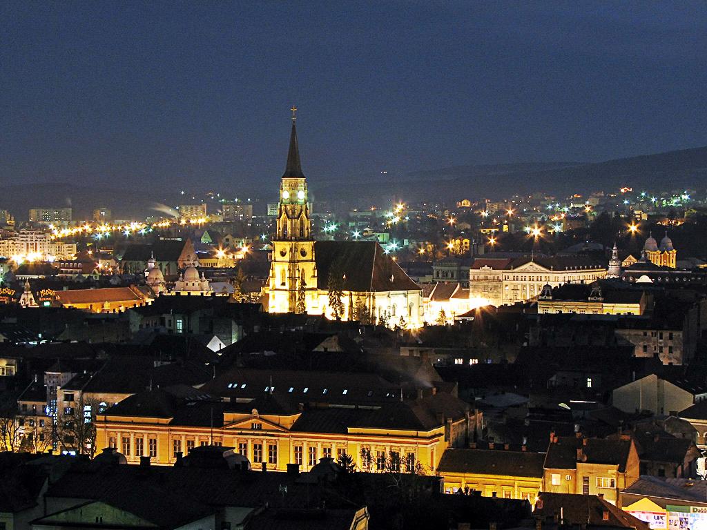 Cluj 1.jpg