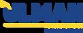 Ulman-Foundation-Logo_RGB_Web.png