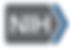 Screen Shot 2020-04-13 at 5.30.17 PM.png