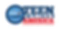 Teen cancer America Logo.PNG
