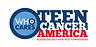Teen cancer America Logo.PNG