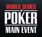 Tournament_Thumbnail_WSOP_MainEvent.png