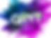 Screen Shot 2020-04-13 at 5.14.11 AM.png