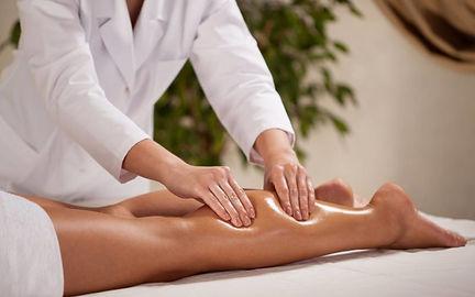 151107-massage-800x500.jpg