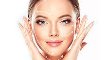 O-que-é-harmonização-facial-1200x675.jpg
