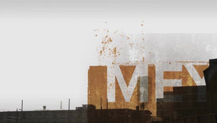 Meierr&Meyer